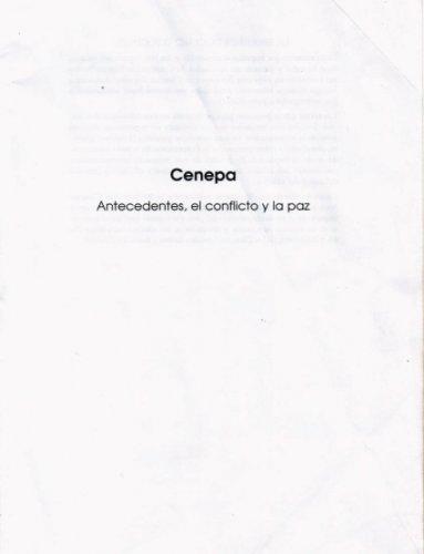 Cenepa: Antecedentes, el conflicto y la paz