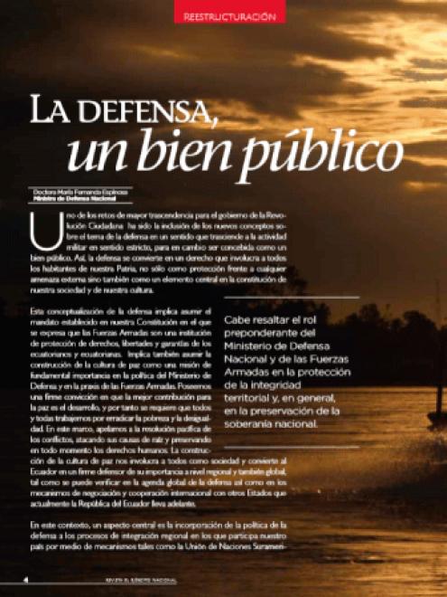Revista 14