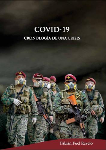 COVID- 19 Cronología de una crisis