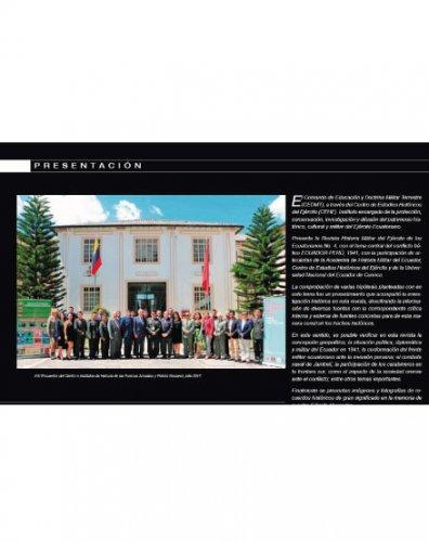 Revista Historia Militar Vol. 4