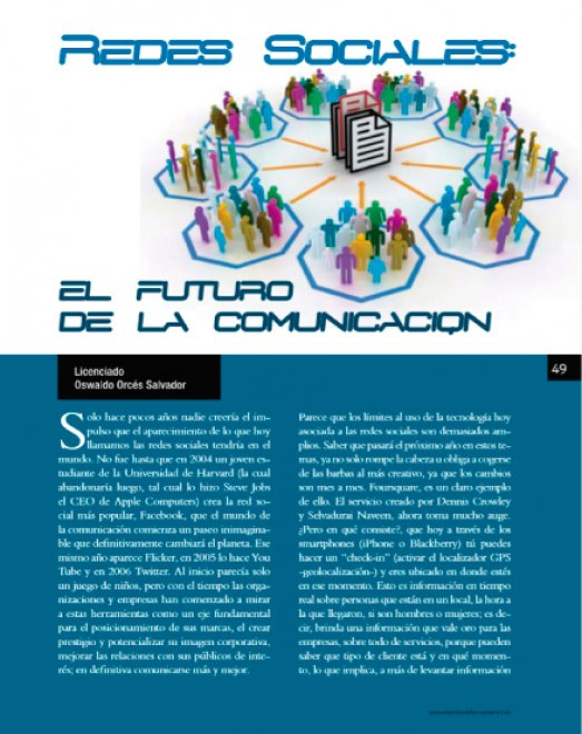 Revista Ejército Nacional 188.2