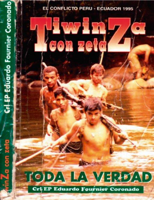 Tiwinza con Z