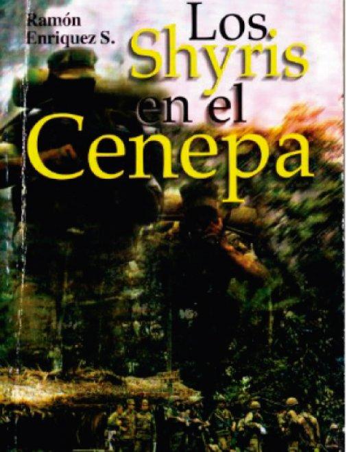 Los Shyris en el Cenepa